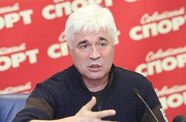 Евгений Серафимович Ловчев