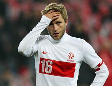 Евро 2012. Чехия-Польша