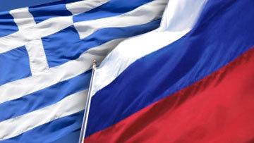 Евро 2012. Обзор. Греция -Россия