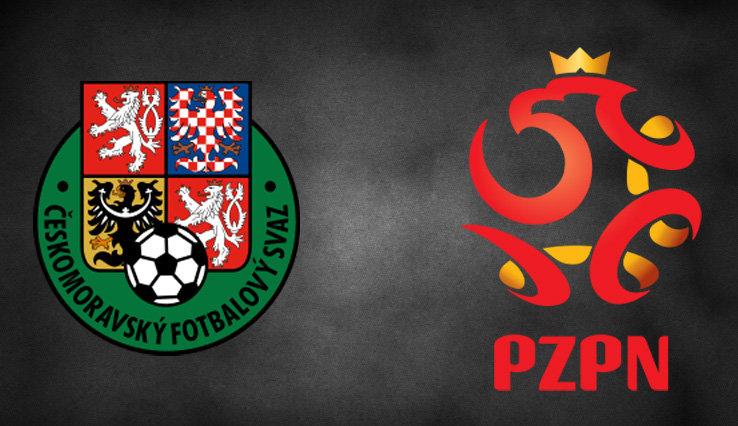 Евро 2012. Обзор Чехия-Польша